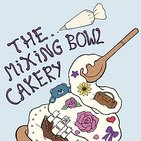 The Mixing Bowl Cakery