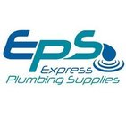Express Plumbing Supplies
