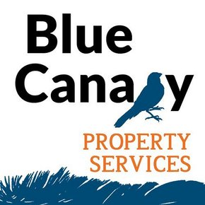 Blue Canary Property Services