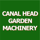 Canal Head Garden Machinery