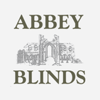 Abbey Blinds