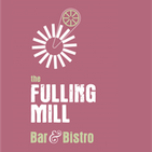 The Fulling Mill Bar & Bistro
