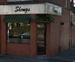 Selling dangerous food costs Barrow takeaway and one of its directors £6,500