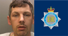 Cumbria dealer jailed after found with thousands of pounds worth of drugs