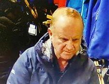 Police appealing for information following Ambleside shoplifting