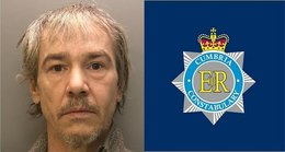 Cumbria heroin dealer jailed for more than five years