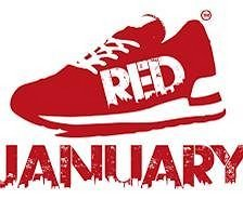 Mind in Furness is getting ready to turn January from blue to RED
