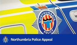 Police are appealing for witnesses following a sexual assault in Haltwhistle