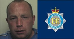 Workington man sentenced to 22 years in prison for historical sexual offences