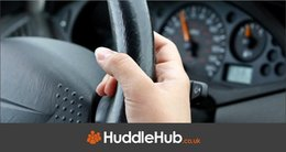 Young drivers get help to stay safe behind the wheel