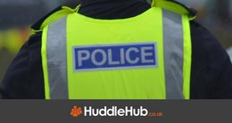 Cumbria Police dealing with incidents across Cumbria due to the high winds