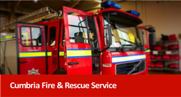 Firefighters called to building fire at Kimberley Clark
