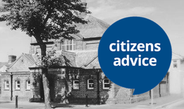 Barrow Citizens Advice Open As Usual