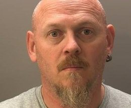 South Cumbria drug dealer sentenced to almost 5 years in prison