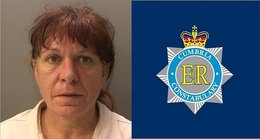 Woman jailed for Class A drug supply in Barrow
