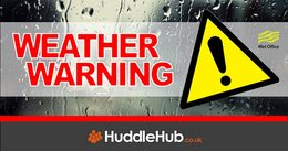 Storm Eleanor to bring severe gales and intense rain to Cumbria with upto 80mph winds