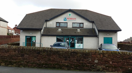 A popular family-owned local pharmacy chain is rumoured to have been snapped up by a Bolton firm