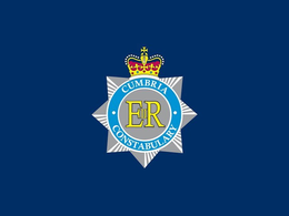 Cumbria police officer dismissed after attempting to incite sexual activity with a child under 13