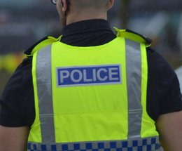 Police investigating assault on 13-year-old girl in Barrow Park