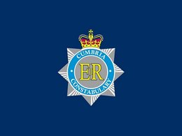 Detectives appeal for witnesses following Workington rape report