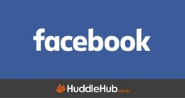 FACEBOOK DOWN: Site & App not working and fail to load amid major crash