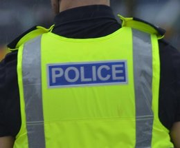 14-year-old Barrow boy arrested on suspicion of three arson offences