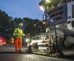 County Council secures £1.6m funding boost for Cumbria's roads