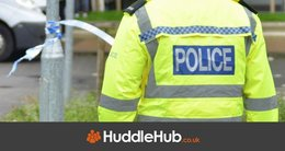Police investigating after 30-year-old woman grabbed by man and sexually assaulted in Barrow